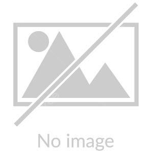 معرفی کتاب گفتارهایی درباره اوراق بهادار اسلامی یا صکوک